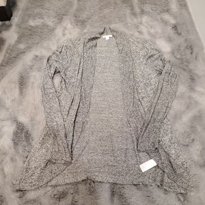 Merona by Target size S cardigan